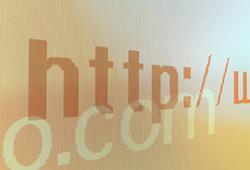 WEBマーケティング HP制作